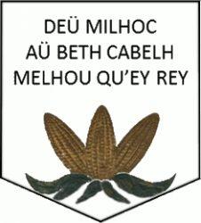 Meillon